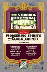 Pioneering Spirits Poster-USEsmall